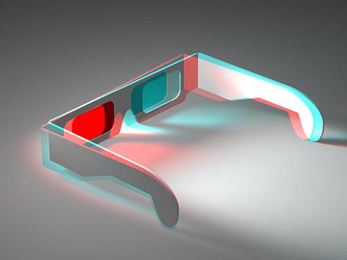 3D - Develop, Discover, Discern