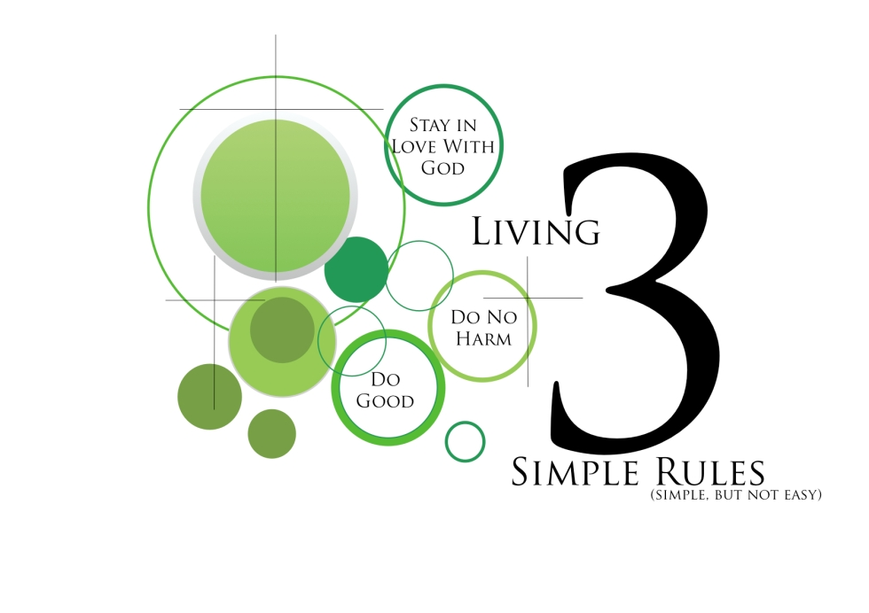 living-3-simple-rules-final