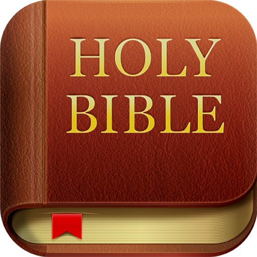 One of the most useful Bibles out there - the YouVersion free download app!