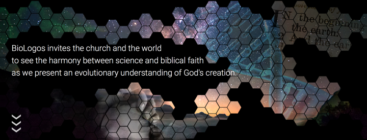 From the BioLogos Foundation website about their mission and purpose