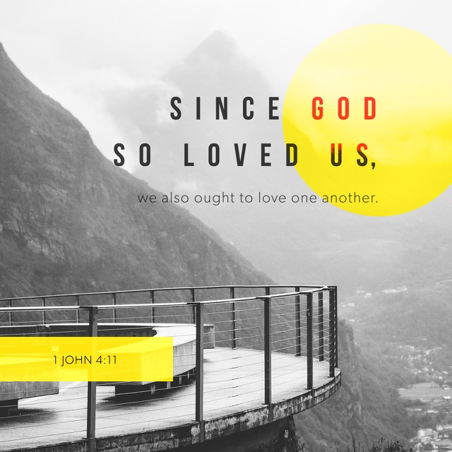 Image courtesy of YouVersion Bible app