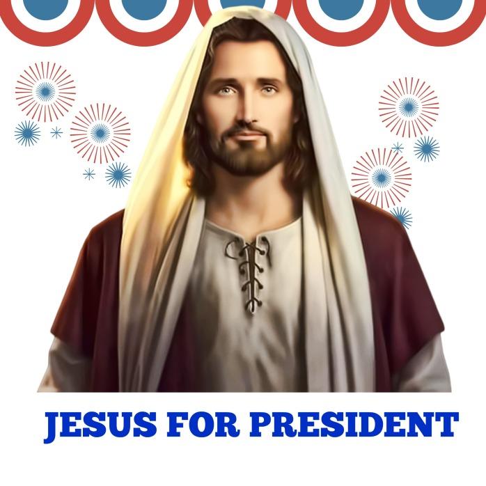 jesus-for-pres