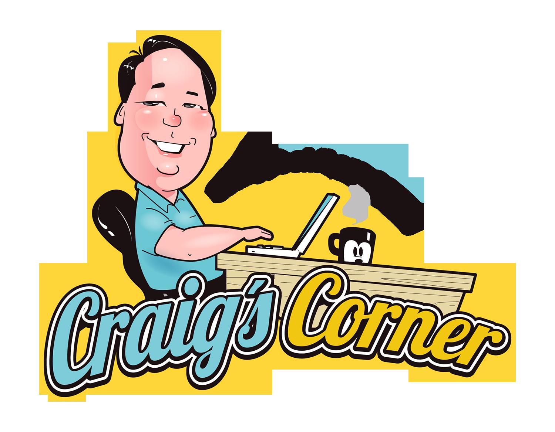 Craig's Corner