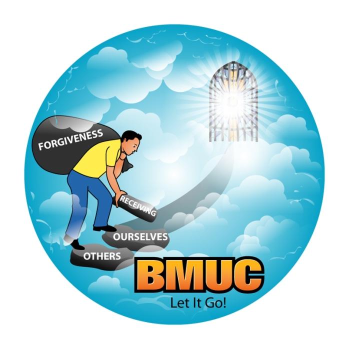 BMUC 3