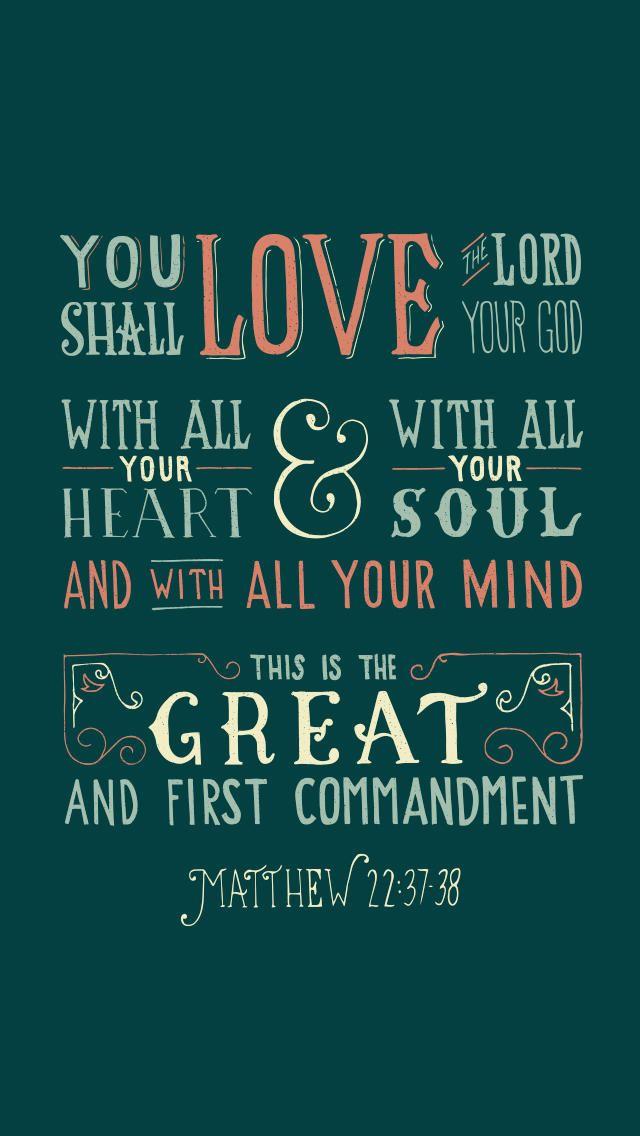 00 Love God