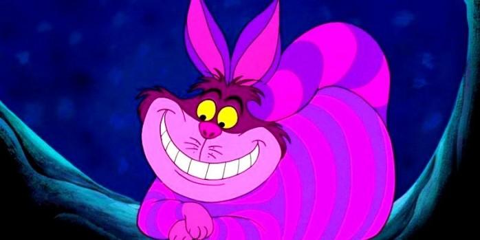01 Cheshire Cate