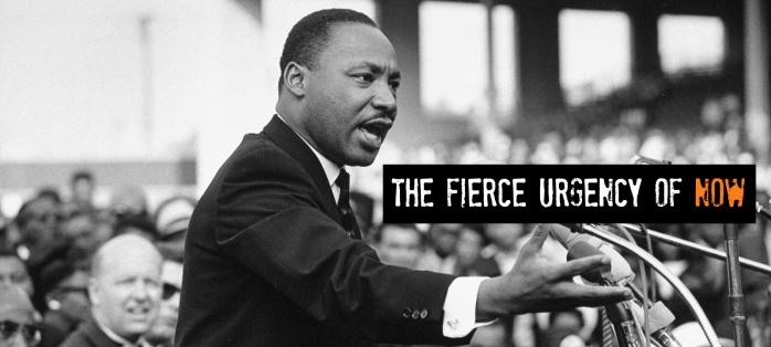 01 MLK Fierce