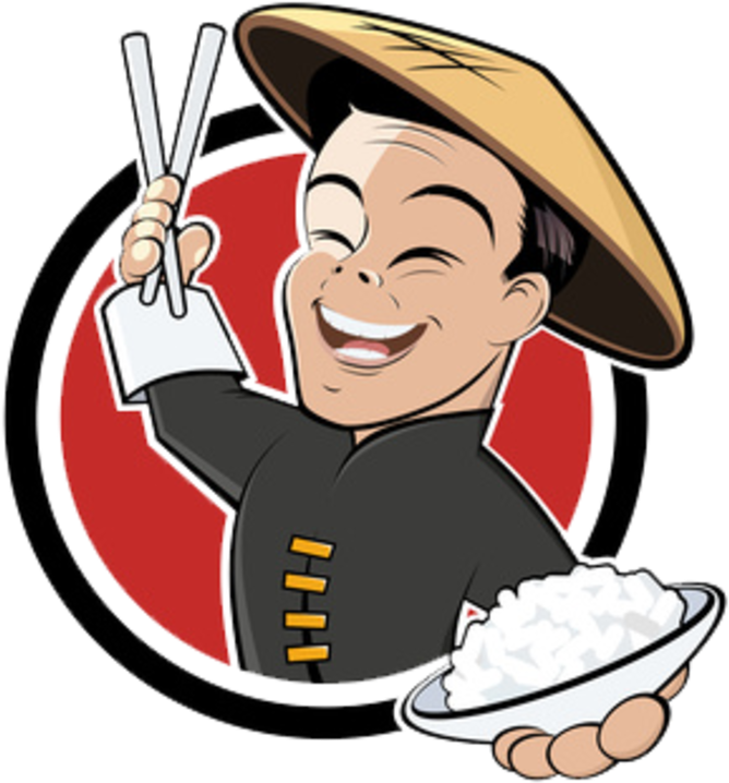 PinClipart.com_chicken-and-rice-clipart_3049324